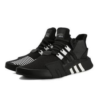 adidas 阿迪达斯 EQT BASK ADV 男款运动休闲鞋