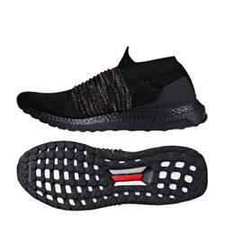 adidas 阿迪达斯 UltraBOOST Laceless 女子运动鞋