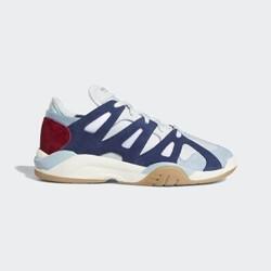 adidas 阿迪达斯 DIMENSION LO 男款休闲运动鞋