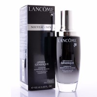 LANCOME 兰蔻 Advanced GÉNIFIQUE 小黑瓶新精华肌底液 100ml
