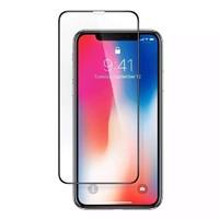Spigen 苹果 iPhone XS手机钢化膜