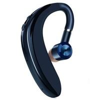 肯派 S109 蓝牙耳机 标配 送数据线+耳帽
