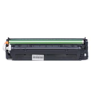 盈佳CF210X(131X) 硒鼓粉盒 黑色适用惠普M251n M276nw 佳能7100CN MF8280CW 8210