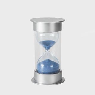 FOOJO沙漏计时器 摆件儿童创意礼品 30分钟