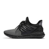 Fuguiniao 富贵鸟 男鞋运动鞋跑步鞋系带跑鞋轻便休闲鞋 S803259 灰色 39