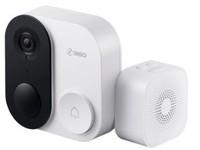 360 1C 智能家用可視門鈴