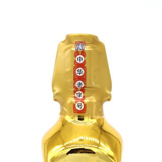 永丰 清香型白酒 46度 500ml*1瓶 单瓶装
