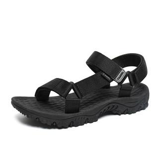 CAMEL 骆驼 A922300247 男女款户外沙滩凉鞋