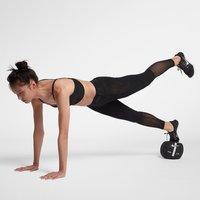 Nike 耐克 PRO HYPERCOOL女子训练紧身裤 AQ0027
