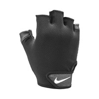 NIKE 耐克  ESSENTIAL男子健身训练手套(1 副)