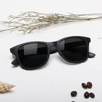 小米有品 STR004-0120 TS潮人太阳镜