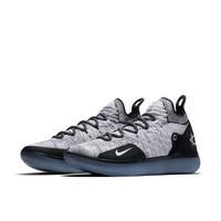 NIKE 耐克 ZOOM KD 11 EP 男子篮球运动鞋