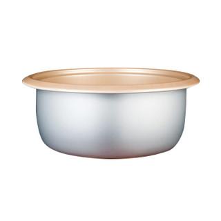 双喜木兰·大锅饭 商用电饭锅大容量电饭煲 多种容量 多人用饭锅 20L