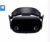 SAMSUNG 三星 玄龙 MR+ HMD ODYSSEY+WINDOWS MR/STEAM VR 套装