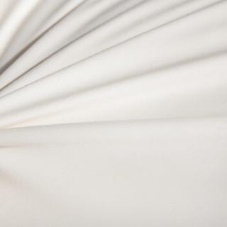 霞珍 枕芯家纺 香格里拉同款羽绒枕头 95%白鹅绒全棉颈椎枕芯  单只装 46*72cm