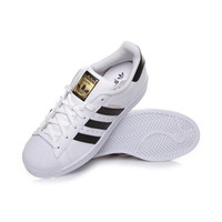 adidas Originals SUPERSTAR C77124 中性款休闲运动鞋