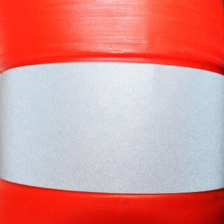 谋福 CNMF 8145 国标救生圈 全塑成人救生圈 救生浮圈 加厚救生圈(救生设备标准款救生圈)