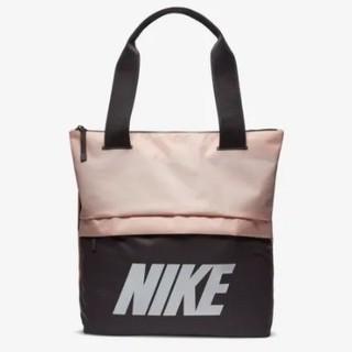 Nike Radiate 女士训练印花托特包