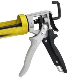 田岛(TaJIma)玻璃胶枪硅胶枪CNV-SP/CHN 3004-0332