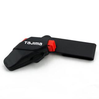 田岛(TaJIma)DRIVER美工刀带刀鞘系列DC-L500YSFBL 1101-1703