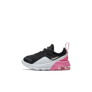 Nike 耐克 AIR MAX MOTION 2 (TDE) 婴童运动童鞋