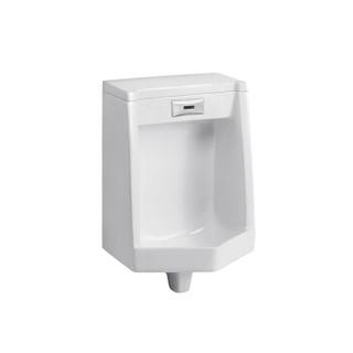 卡丽 (KARAT)  卫生间感应小便斗挂墙小便器  17963T-MER-WK