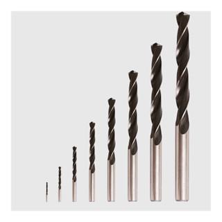 世达 SATA 52229 高速钢耐磨直柄麻花钻12.9mm