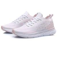 LI-NING 李宁 ARHP138 女子跑鞋