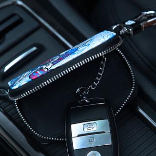 变形金刚 汽车钥匙包 小灵通版 TFYS04