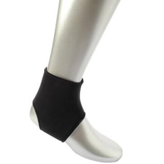 AQ护踝篮球足球跑步运动护脚腕扭伤脚踝护具经典型3061 M