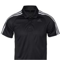 adidas 阿迪达斯 BK2602 男子POLO衫