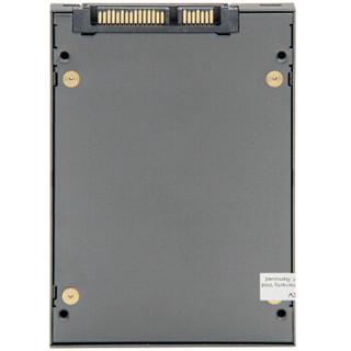 GLOWAY 光威 悍将 固态硬盘 720GB SATA接口 STK720GS3-S7
