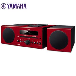 YAMAHA 雅马哈 MCR-B043 蓝牙音响