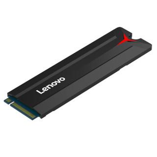 Lenovo 联想 SL700 拯救者 M.2 NVMe SSD 固态硬盘 1TB