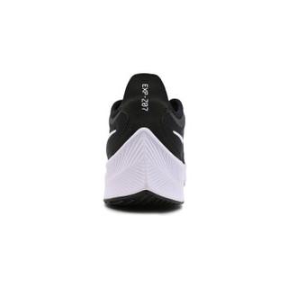 NIKE 耐克 女子 休闲鞋 FAST EXP RACER 运动鞋 AQ9951-002 黑色 38码