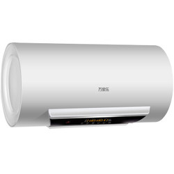 macro 万家乐 D60-H31A 60L 电热水器