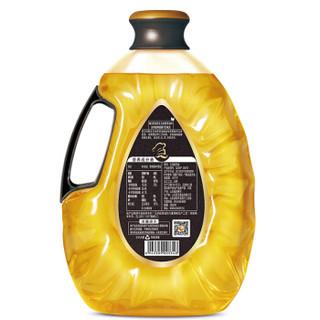 西王 食用油 好鲜生玉米胚芽油 1.8L