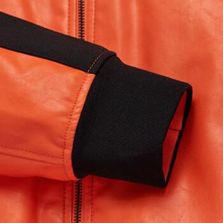 GIORGIO ARMANI 乔治·阿玛尼 奢侈品男士百搭棉服装 00003251349