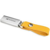 Kodak 柯达 时光系列 K123 USB3.0 U盘 64GB