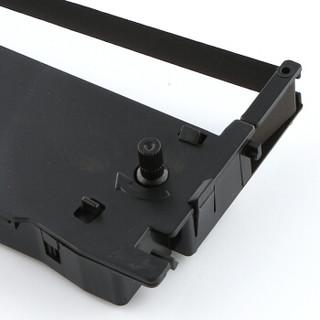 天色LQ630K//LQ730K色带架适用爱普生EPSON LQ630K LQ635K色带LQ730K LQ735K LQ80KF打印机色带架