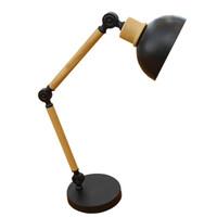 HAIDE/海德照明 台灯 台灯 皮克斯升级款 40W