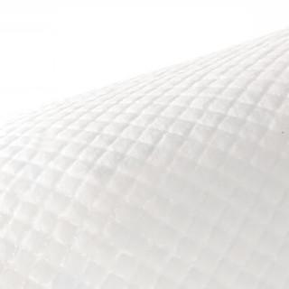 十月结晶婴儿一次性隔尿垫SY88/10片装(宝宝尿垫巾新生儿护理垫防水床单不可洗)