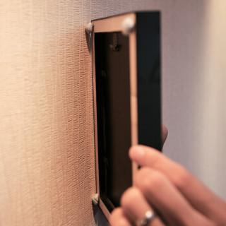 全悦(QUANYUE)照片墙蓝丁胶免钉胶安装无痕不损害墙面 150g大包装
