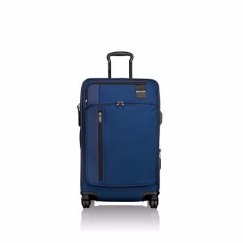 TUMI 途明 Merge系列 02228664OBL 商務旅行拉桿箱 21寸