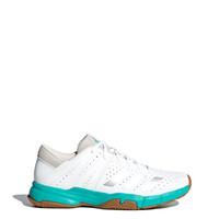 adidas 阿迪达斯 Wucht P3 羽毛球鞋 *3件