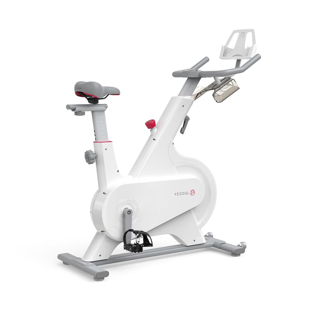 YESOUL 野小兽 M1-Pro 智能动感单车