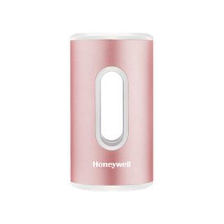 霍尼韦尔 Honeywell  车载空气净化器 车用 消除甲醛异味烟味 车家两用 杀菌除味机 汽车空气净化器