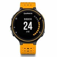 GARMIN 佳明  Forerunner 235 GPS智能户外运动手表