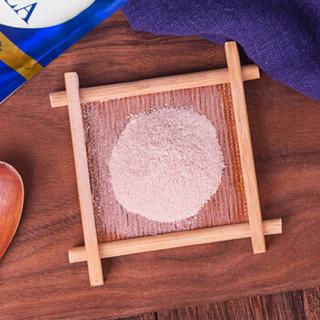 日本原装进口日东红茶(ROYAL MILK TEA)皇家奶茶原味奶茶粉280g