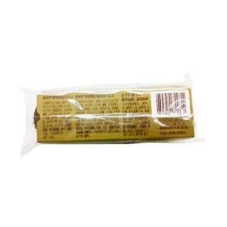 FERRERO ROCHER 费列罗 臻品糖果巧克力 混合口味 32.4g 袋装